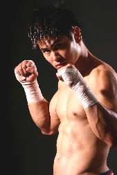 singapore kickboxing trainer img